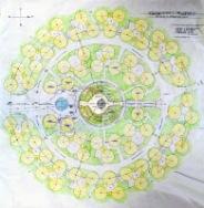 Earthbag-Construction-One-Community-Sustainable-Village-Design-Pod-1-997x1024