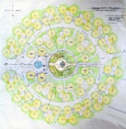 Earthbag-Construction-One-Community-Sustainable-Village-Design-Pod-1-997x1024