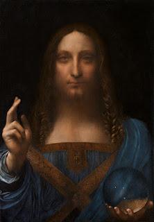 Leonardo_da_Vinci_or_Boltraffio_attrib_Salvator_Mundi_circa_1500-e1510806774311