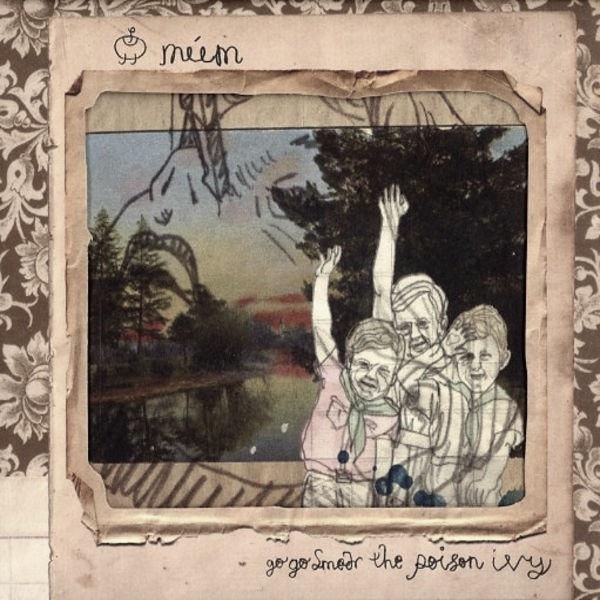 Múm_Go_Go_Smear_The_Poison_Ivy