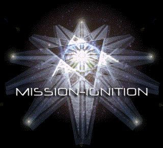 MissionIgnition