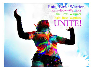 Rainbow-Warrior