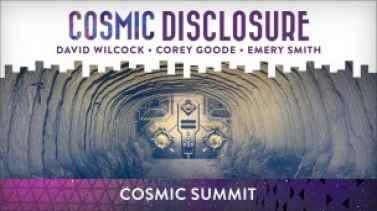 s11e1_cosmic_summit_16x9_203b5eb8ccfc9fe2a1a7270545a75386_1800x1200.jpg