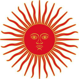 Sun_of_May_Peru_1822-1825.svg-2