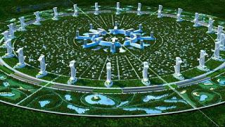 La Orden de la Estrella: Un canal para la reunión de los144,000