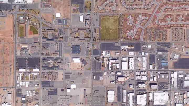 10_google_earth_1_kirtland_afb_eb03992e61b933df006bc09a74550342_1600x0