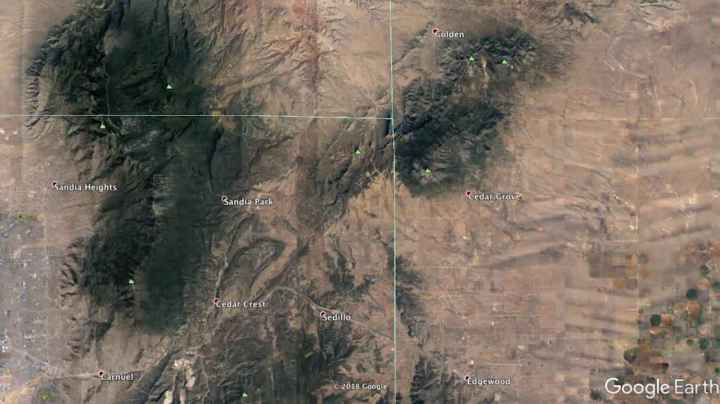 12_google_earth_3_nearby_mountains_d2bb5fe884dffc16c10f20ee33a380ff_1600x0