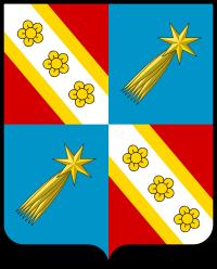 La Mafia Banquera deTorlonia