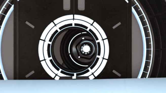 3_first_thick_door_d4e9fd37d80a018d5896108d7bf4550a_1600x0