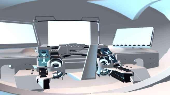 7_flight_simulator_783116921821b10c4aa9f3e0165cddad_1600x0