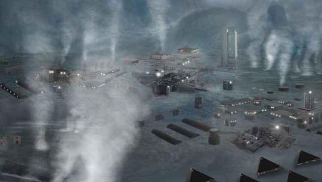 8_antarctica_base_e420ebf58490df7c6ec82e729101e609_1600x0