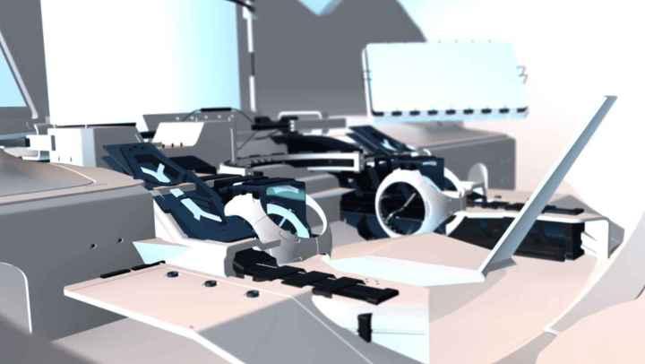 8_flight_simulator_2_10826459e38ddfaad0e30199d7da6d50_1600x0
