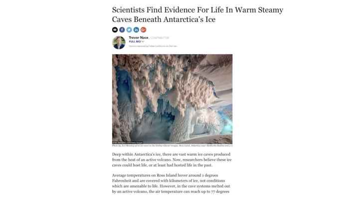 9_article_on_warm_caves_in_antarctica_af43fbce67f15cd663f06e5a74cd20af_1600x0