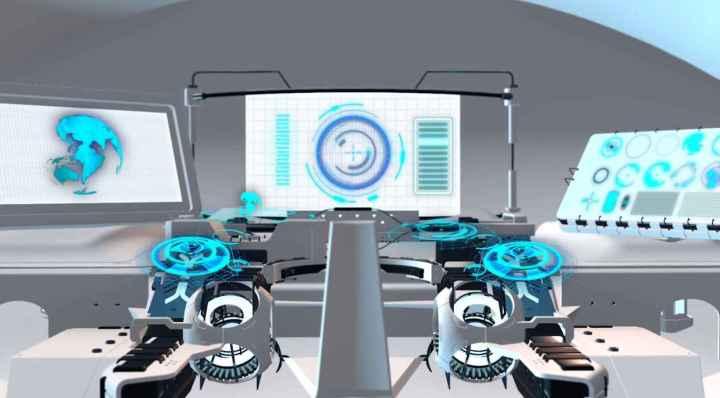 9_flight_simulator_3_41db6d71f0e231142e351d5b790913c8_1600x0