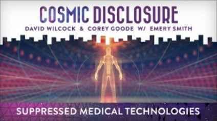 s11e4_suppressed_medical_technologies_16x9_64ba427257e92abc8dfef08304def741_1800x1200