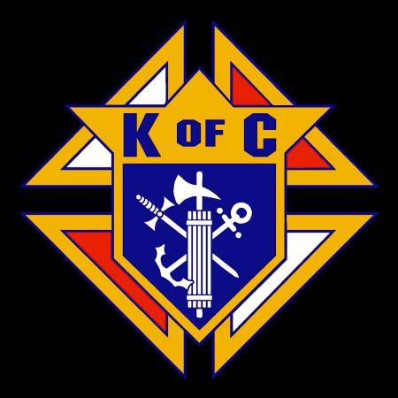Los Escuadrones de la Muerte del Vaticano: Los Caballeros deColón