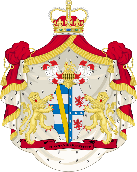 zzcoat_of_arms_of_the_house_of_massimo-svg
