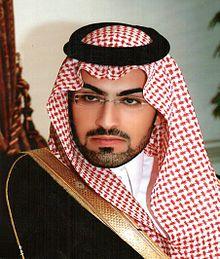 220px-prince_salman_al_saud1