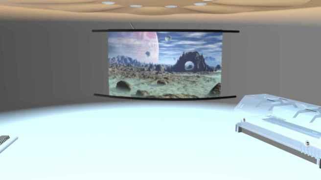 3_image_on_the_wall_screen_7ee5a4e210b985c5c1cf7e6a2732ae9b_1600x0
