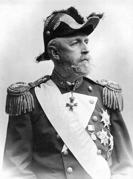 447px-King_Oscar_II_of_Sweden_in_uniform