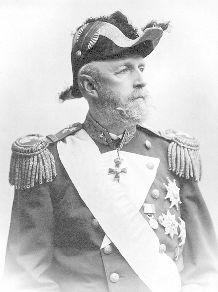 447px-King_Oscar_II_of_Sweden_in_uniform
