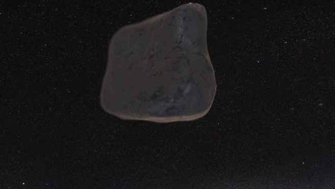4_meteorite_e3d8596e95d2adaf885ebc766d83db9b_1600x0