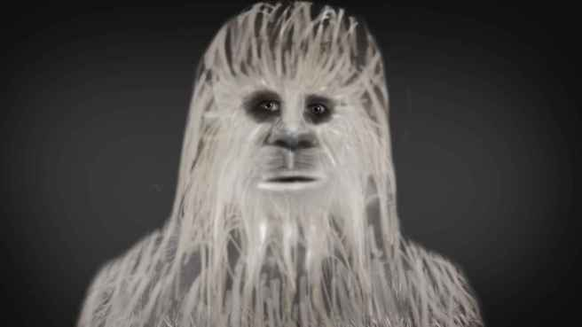6_chewbacca_being_82c00b2164260c80545d72a0c9d8357d_1600x0
