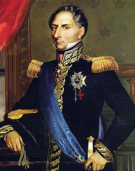Carl_XIV_John_of_Sweden__Norway_c_1840