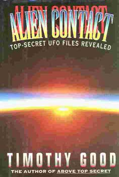 couv-alien-contact
