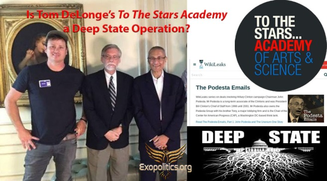 DeLonge-To-The-Stars-Deep-State.jpg