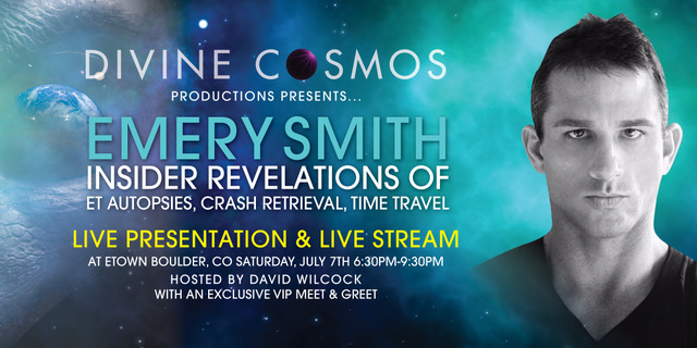 Emery-Smith_banners_eventbrite
