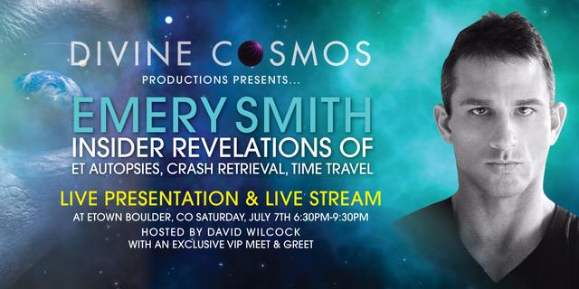 Emery-Smith_banners_eventbrite