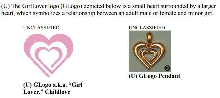 girl-lovejpg-ca0545428cf98ee9