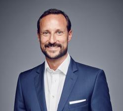 kronprins_haakon_0