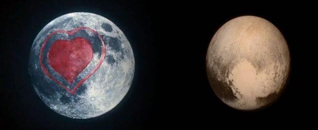 moon_heart_pluto_heart-1024x419