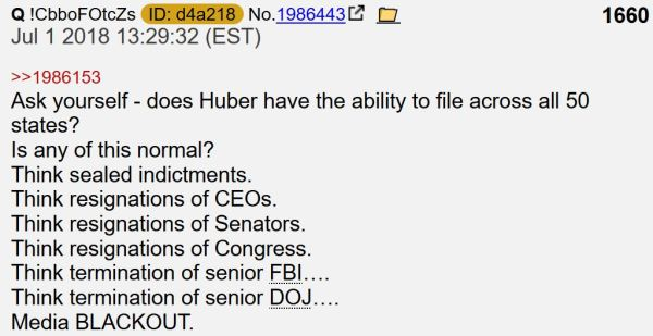 Q-Anon-Huber-power-to-indict-anywhere