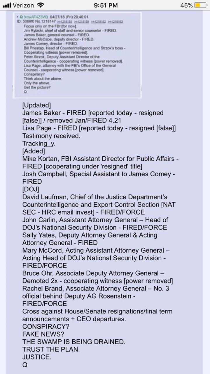 Q-Anon-sacked-FBI-officials
