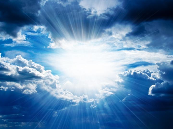Elevando tu vibración a través del Pilar de la Purísima Luz Blanca — Fusionándose con la Presencia YoSoy