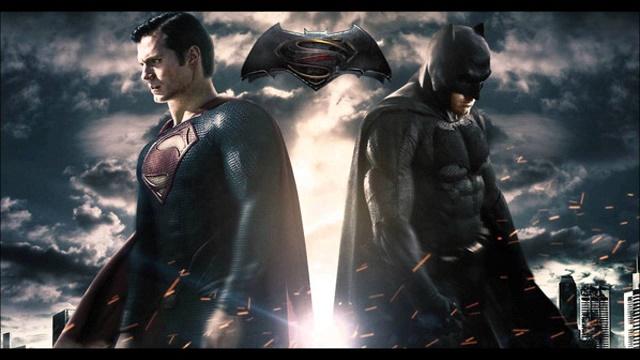 Superman-Batman-Ceasefire