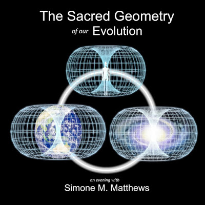 the_sacred_geometry_evolution_evening_sq-1024x1024
