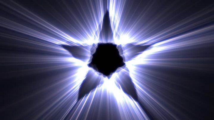 Reclamando los símbolos espirituales que han sido secuestrados y usados en nuestracontra