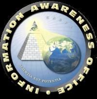 200px-IAO-logo