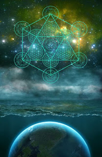76f4abc2daef6172ca7279b32972c50b--sacred-geometry-art-astrology-numerology