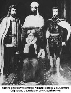 blavatsky-masters-photo