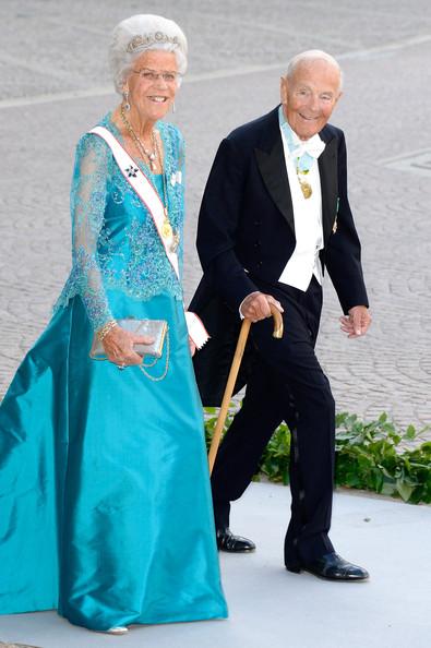 Hans+Gabriel+Trolle+Wachtmeister+Wedding+Princess+l3EGS4uvVTol