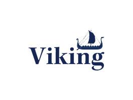 Movimiento Nazi-Vikingo