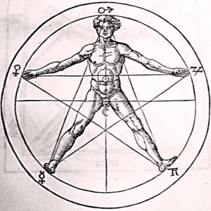 Pentagram_and_human_body_Agrippa_cropsquareprocess-300x300