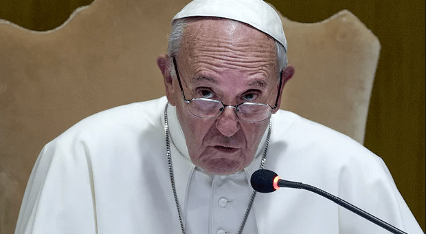 pope-francis-9999-62