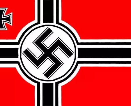 Príncipes nazis y sus banquerosjudíos