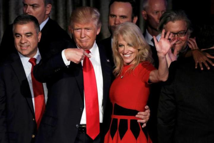 donald-trump-and-kellyanne-conway